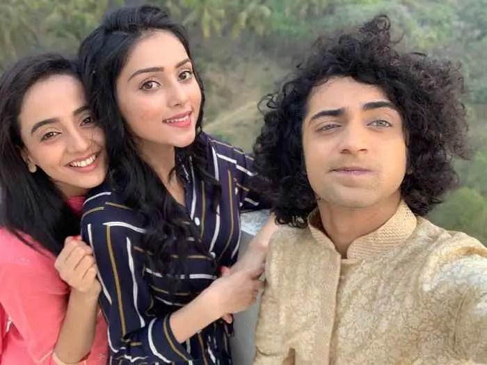 Mallika Singh HD Picture