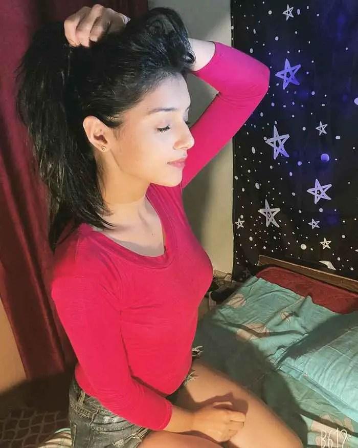 Mallika Singh Image Download