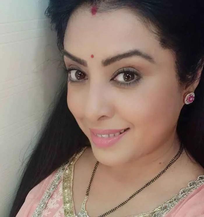 Mamta Gurnani Verma HD Picture