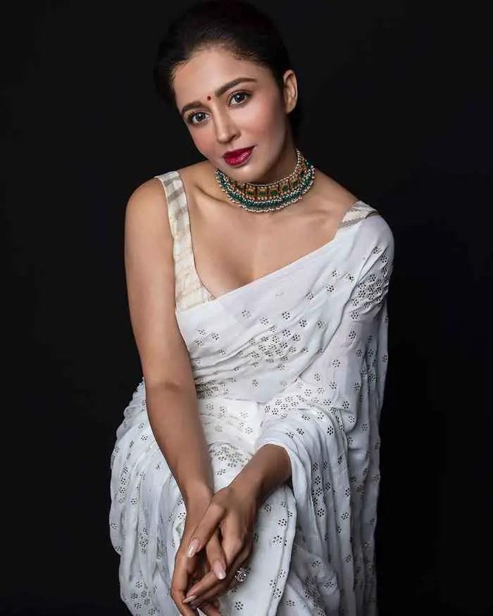 Neha Pendse Pic Download
