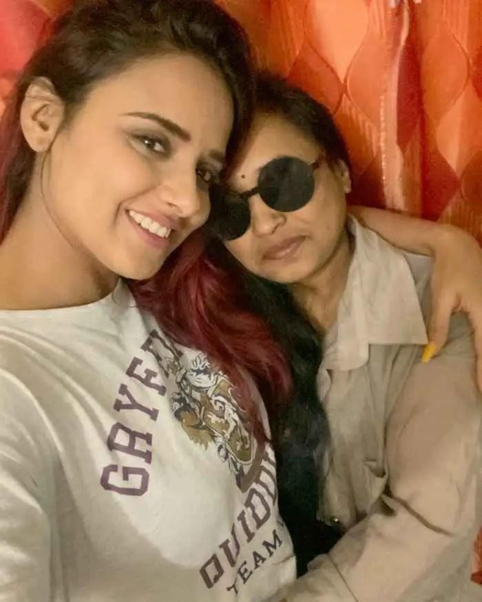 Nisha Nagpal HD Picture