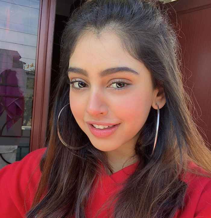 Niti Taylor HD Image  download