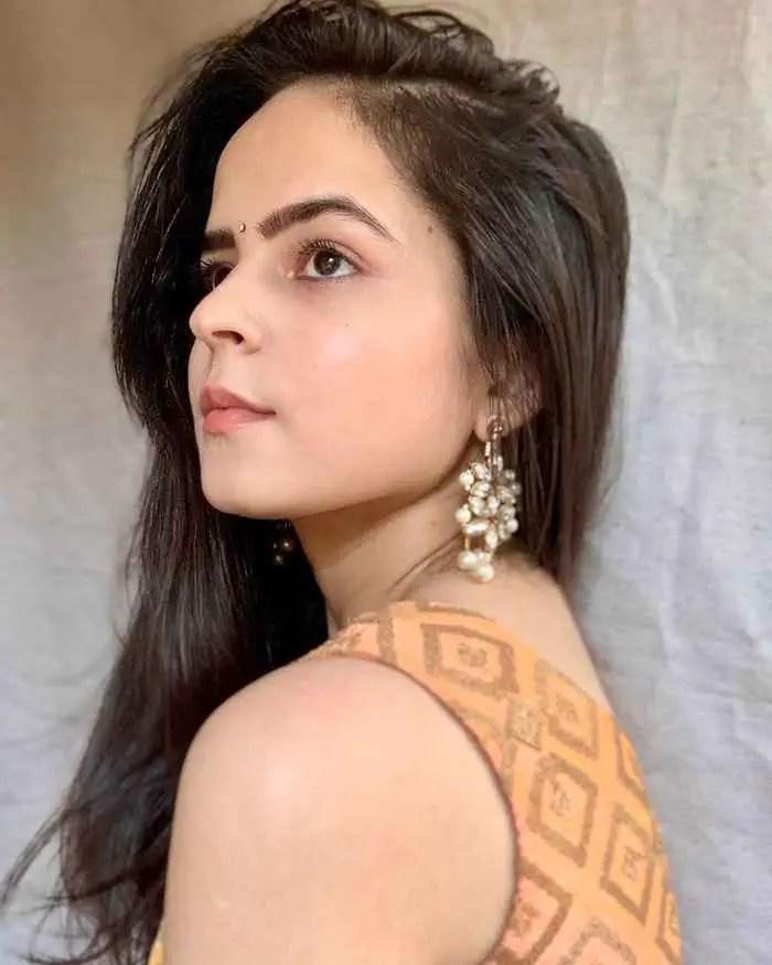 Palak Sidhwani Picture