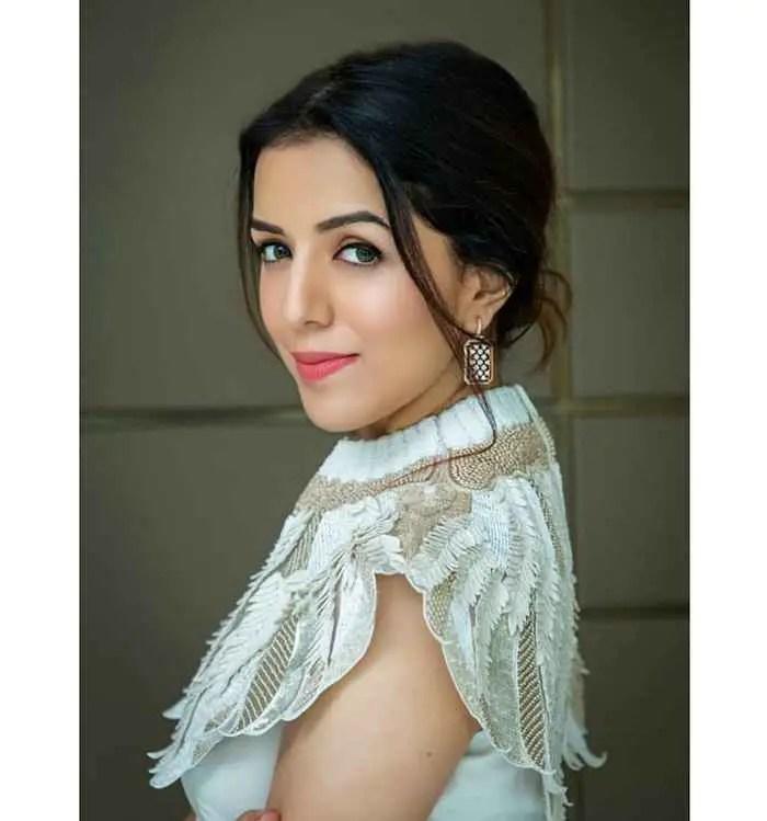 Priya Chauhan Pic Download