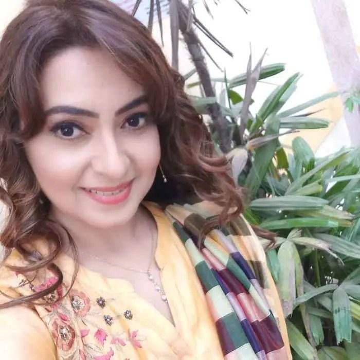 Sharmilee Raj Pic Download