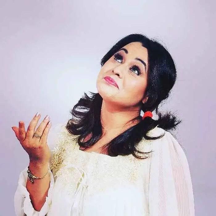Sonalika Joshi Pic Download