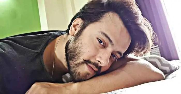 Abhishek Singh Pathania Image Download