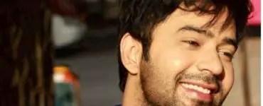 Gaurav S Bajaj Picture
