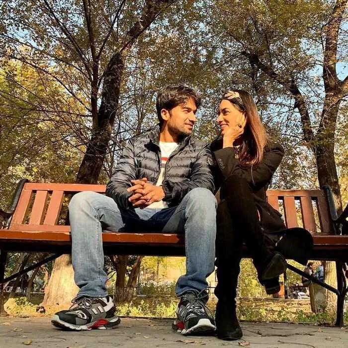 Gautam Gupta Pic Download