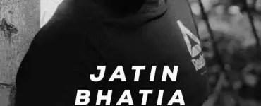 Jatin Bhatia Picture