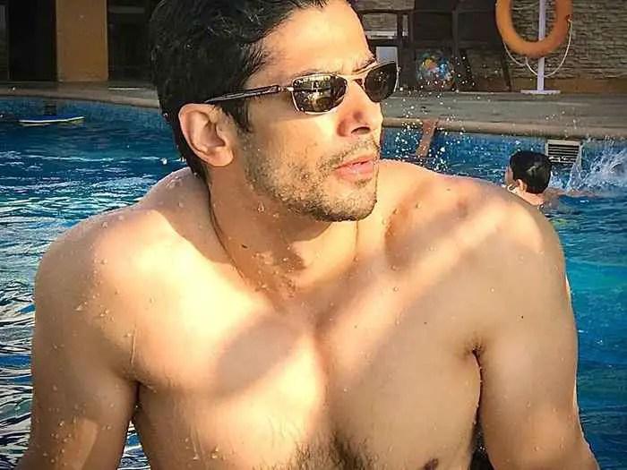 Muzamil Ibrahim Image