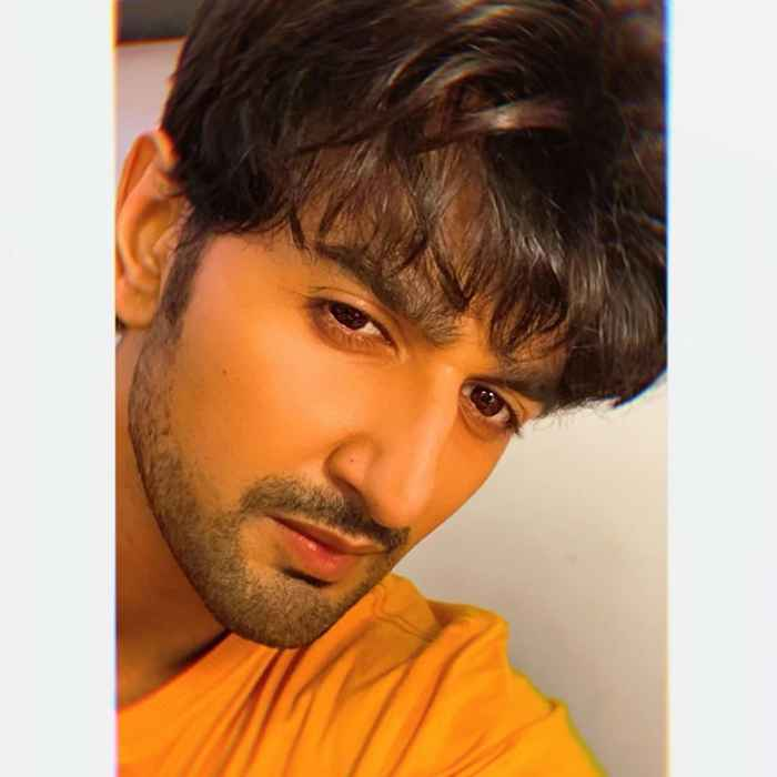 Nishant Singh Malkani HD Picture