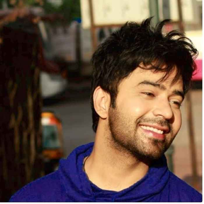 Rahulram Manchanda Picture