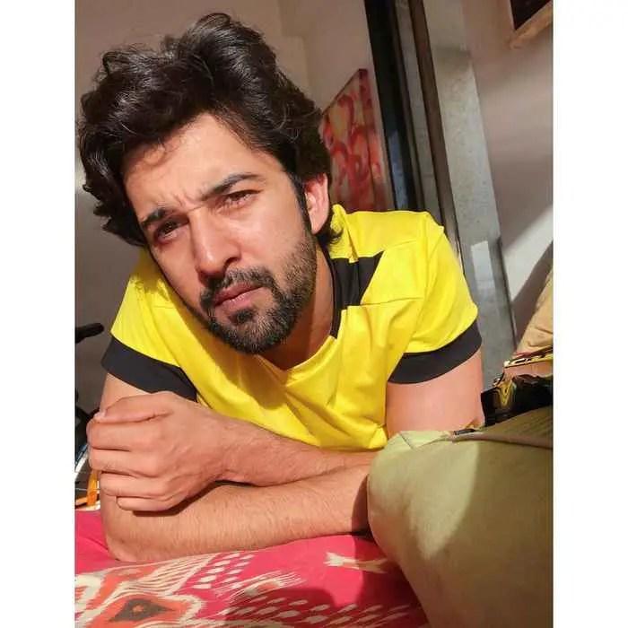 Rajveer Singh Image