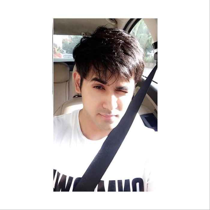 Randeep Rai HD Image  download