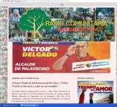 Captura de pantalla 2013-11-29 20.01.52