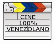 cine 100 venezolano