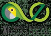 xi congreso venezolano de ecologia