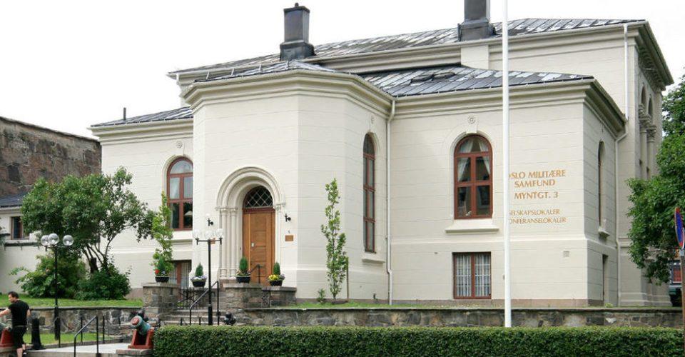 1200px-Oslo_militære_samfunn