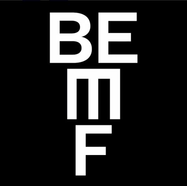 Brooklyn-Electronic-Music-festival
