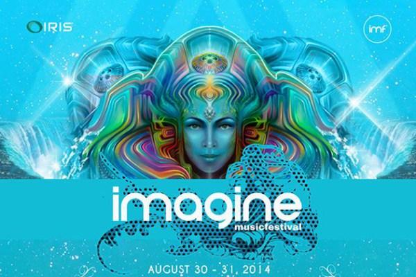 imagine-music-festival-logo