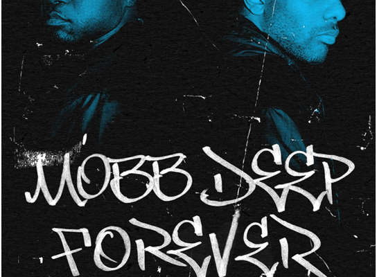 Mobb Deep Forever