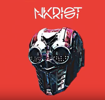 NKRIOT Album Release Recap + Exclusive Interview