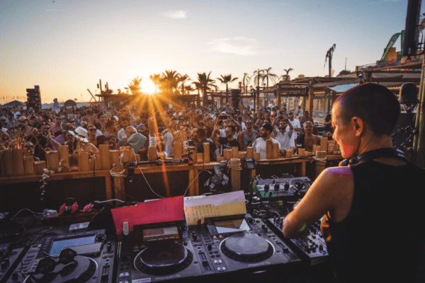 FestPop's BPM Portugal 2018 Review