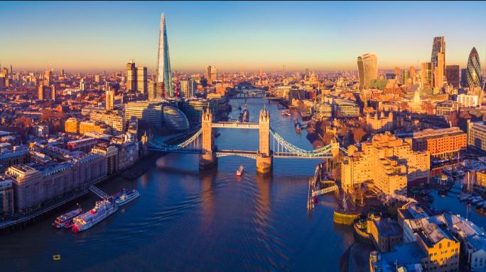 Festpops 2019 London Music Festival Travel Guide Festpop News