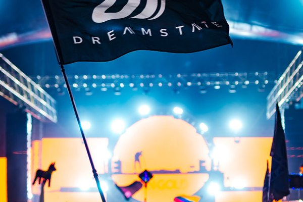Thankful for Trancegiving – SoCal Dreamstate 2018