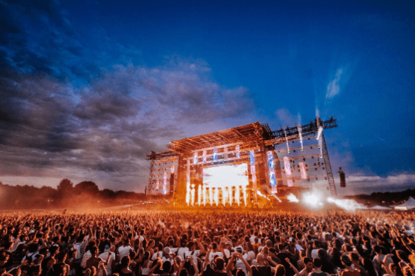 FestPop's Summer Music Festival Guide for 2019
