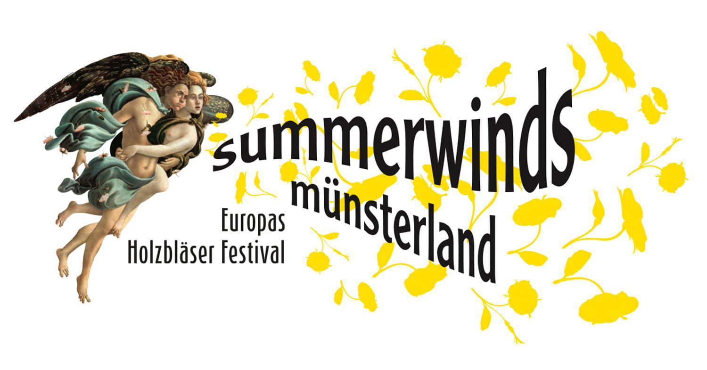 summerwinds münsterland