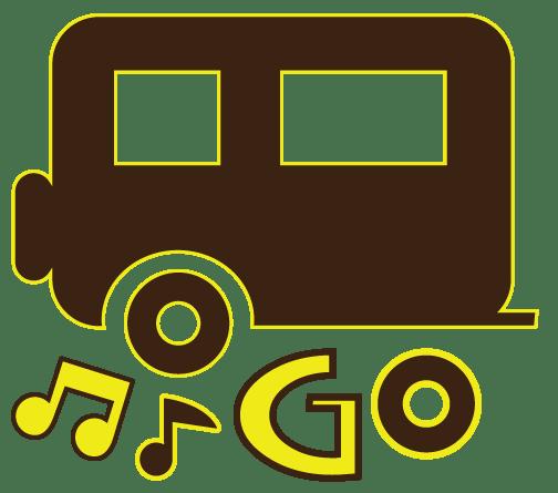FestyGoNuts logo
