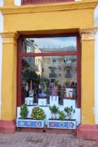 Cartagena10