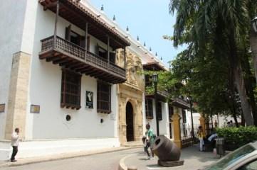 Cartagena11
