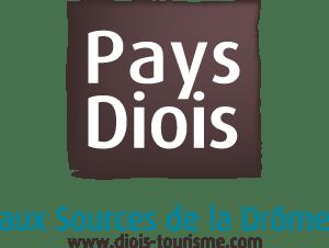 pays Diois tourisme