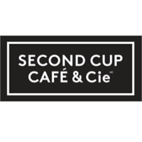 Second Cup Place d'Youville