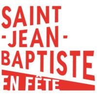 Saint-Jean-Baptiste en Fête