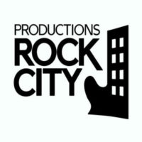 Productions Rock City