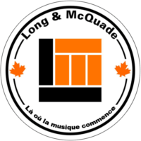 Long and McQuade