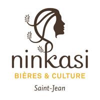 Ninkasi