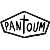 Pantoum