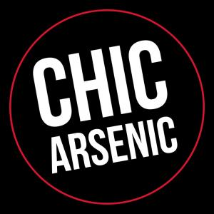 Chic Arsenic