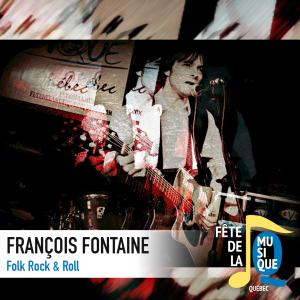 FrancoisFontaine