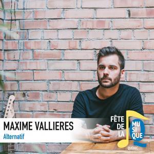 MaximeVallieres