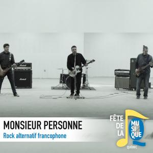 MonsieurPersonne