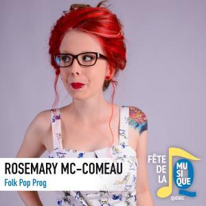 RosemaryMcComeau