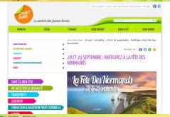 eure-siteinternet-1