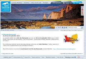 seinte-maritime-siteinternet-OT