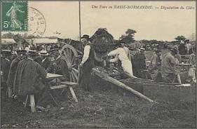 foire_brix_marchand-de-cidre_coll-cpa-lpm-1900